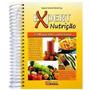 Expert Nutrição 3.500 Questões Comentadas