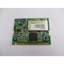 Placa Wireless Notebook Semp Toshiba Is-1522