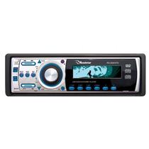 Dvd Player Roadstar Rs-3040 Vfd Dvd Vcd/cd/mp3/cd-r/cd/rw