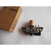 Regulador De Voltagem Do Alternador F250/ Fiesta/ Courier/