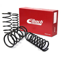 Kit Molas Eibach Vw Fox Polo 1.6 E 2.0 2003+