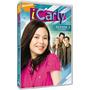 Icarly 1ª A 6ª Temporada Dublada