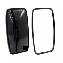 Espelho Retrovisor Caminhao Mb 1113 1313 1314 1519 1932