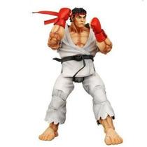 Ryu Street Fighter (pronta Entrega)