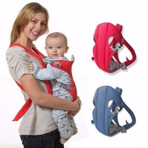 Wrap Sling Bolsa P/ Carregar Bebê, Canguru, Carregador Sling