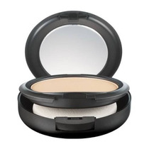 Mac Studio Fix Powder Plus Fundation Maquiagem Importada