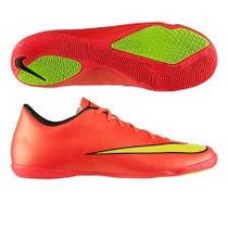 Promoção Chuteira Nike Mercurial Victory V Ic Original