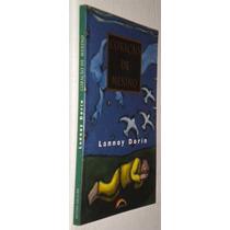 Coração De Menino Lannoy Dorin Livro