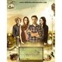 Novela Corações Feridos Completa 18 Dvd