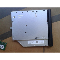Gravador De Dvd Notebook Acer Aspire E5-571