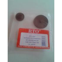Reparo Da Torneira De Gasolina Cbr450 Cbx750