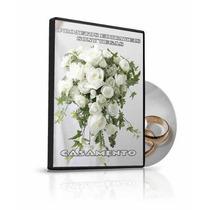 Projetos Editáveis Sony Vegas - Casamento,debutante,noivado