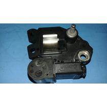 Regulador De Voltagem P/alternadores(valeo) Linha-fiat-gm