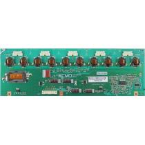 Panasonic Tx-26lxd80 - Inverter - Vit70063.60