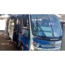 Busscar Vw 9150