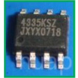 Ci-Smd-Saida-Audio-4335-Ksz-4335ksz--Playstation-Original