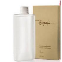 Natura Biografia Desodorante Spray Refil Feminino - 100ml