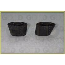 Bucha Feixe Molas Traseiro L200 Gl/ Gls 4x4/ L200 Sport