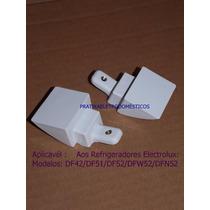 Suporte Do Puxador Electrolux Df42/df51/df52/dfw52/dfn52
