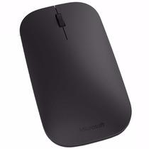 Mouse Microsoft Bluetooth 7n5-00008 Designer Preto