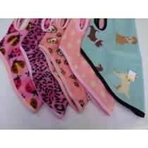 Roupa De Cachorro Tam 14 Soft Frio Pet Gatos Caes Pet Shop