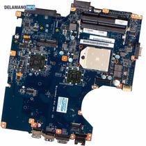 Placa Mãe Sony Vaio Pcg-61611x Vpcee Séries (5716)