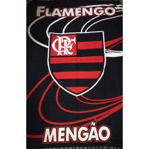 03242d08b28e Canga De Praia Flamengo (verificar A Disponibilidade) à venda em ...