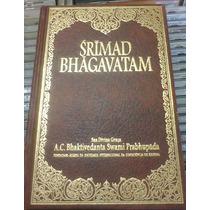 Terceiro Canto -parte Dois 3 -2 Srimad Bhagavatam