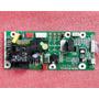 Placa Ar Condicionado Portátil Philco Ph13000 Qf Origin 110v