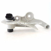 Sensor Rotação Peugeot 206 207 1.4 8v 1.6 16v