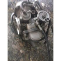 Carburador Cbx250 Twister\tornado [honda]
