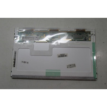 Tela Netbook Lg X110 10 Polegadas Fosca Hsd100ifw1 E Outros