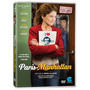 Paris Manhattan Dvd Novo Original Lacrado Woody Allen Romanc