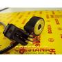 Sensor De Detonação Gol 1.0 8v 16v Nº 0309053771