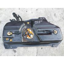 Tanque Combustivel Fiat Palio 96/99 Com Boia Usado Bom Ok