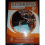 Geografia Espaço E Vivência 9ºano - Levon Boligian