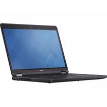 Dell Latitude E5450 I7-5600u 8gb 14 128gb Ssd