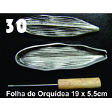 Frisador-Modelagem-De-Flores-Tecidos-E-Eva-Flor-Orquidea-30
