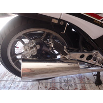 Cbx 750 Holly Só Cbx 750 O Shopping Das Galos