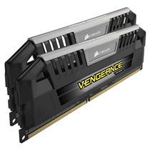 Kit Memoria Corsair Ddr3 Vengeance Pro 16gb (2x8gb) 1600mh