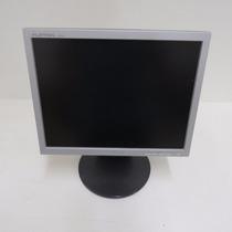 Monitor Lg 1550s - Usado