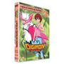 Digimon - Data Squad Vol. 13 - Dvd - Original Lacrado