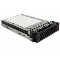 Hd Lenovo 300gb Sas 10k 6gbps Hot Swap Rd350 Rd450