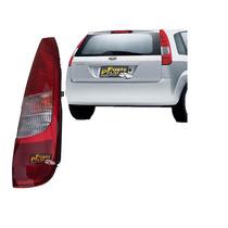 Lanterna Fiesta Hatch 2003 A 2006 Direita 1° Linha # Depo #