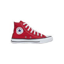 All Star Converse Tênis Ct As Core Hi Ct112 Cano Alto