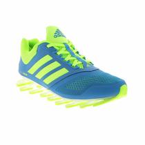 Tenis Adidas Springblade Drive 2 Masculino Original Com Nfe