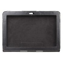 Capa Case Couro Tablet Samsung Galaxy Tab 2 10.1 P5100 P5110