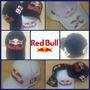 Bonés Red Bull Racing Liquidação Varejo Fluxo Grifes