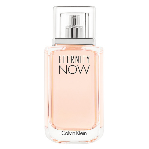Eternity Now Eau De Parfum Calvin Klein - Perfume 30ml