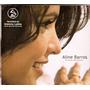 Cd Aline Barros - Fruto De Amor - Novo***